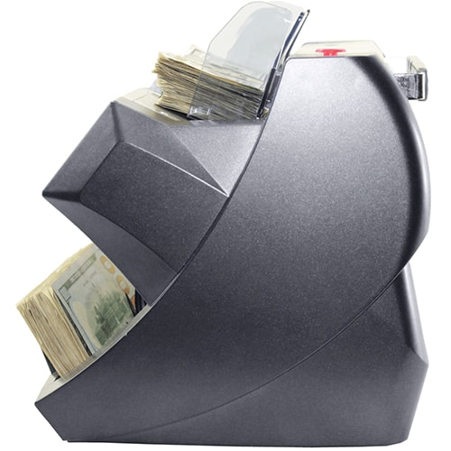 2-AccuBANKER AB 4200 UV/MG liczarka banknotów