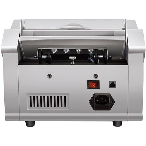 3-Cashtech 160 UV/MG liczarka banknotów