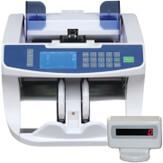 Cashtech 2900 UV/MG Liczarki banknotów