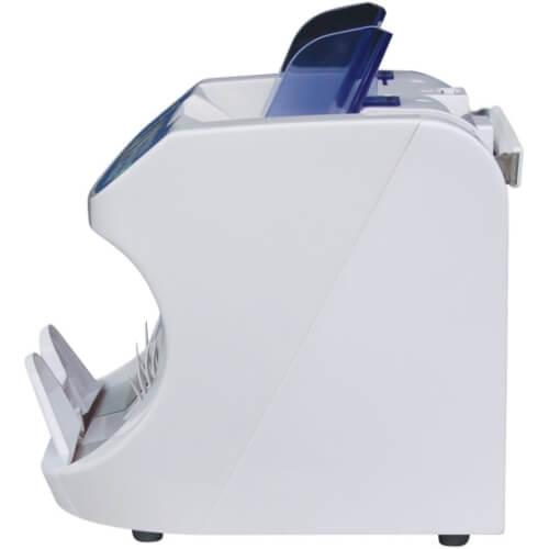 2-Cashtech 2900 UV/MG liczarka banknotów