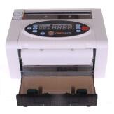 Cashtech 340 A UV  liczarka banknotów