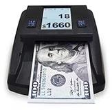 Cashtech 700A Testery banknotów