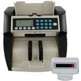 Cashtech 780 Liczarki banknotów