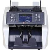 Cashtech 9000 Liczarki banknotów