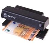 DL116 tester banknotów