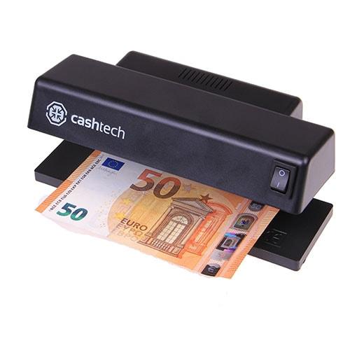 1-DL116 tester banknotów