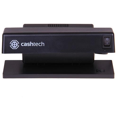 3-DL116 tester banknotów