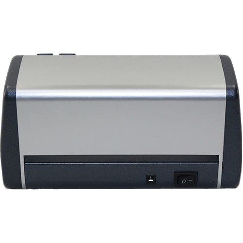3-AccuBANKER LED420 tester banknotów