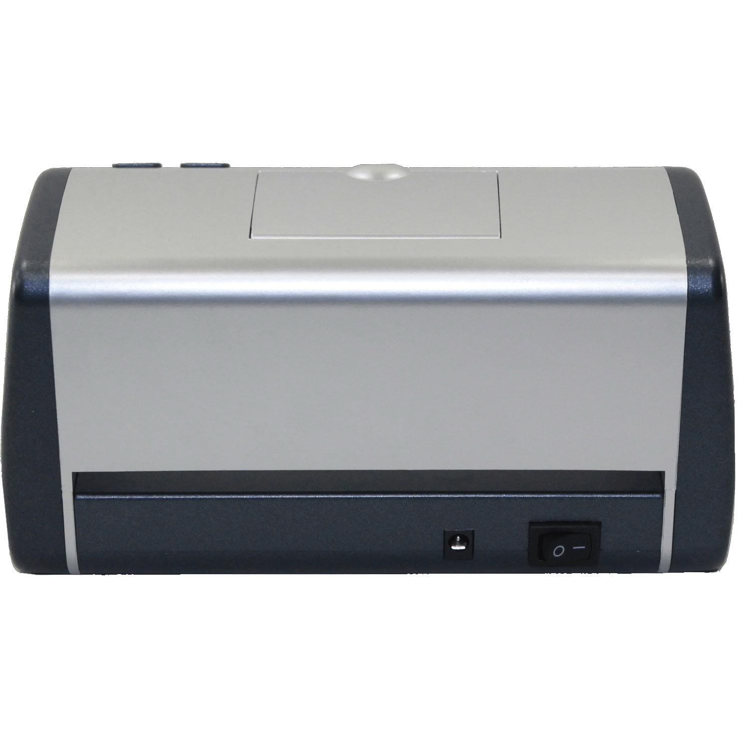 3-AccuBANKER LED430 tester banknotów